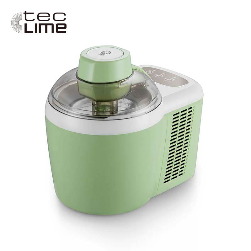 Making ice cream maker for kids Portable 2017 home appliance Best buy Icecream making machine Selfcooling in Summer buy monitor for laptop