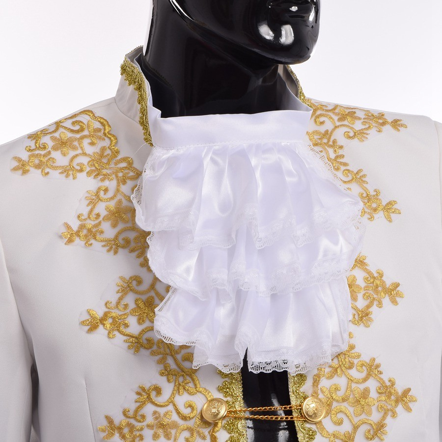 Prince Suits (6)