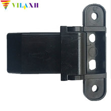 Vilaxh 2pcs Hinge ADF Hinge Assembly replacement For  Kyocera 1040 1060 FS1040 FS1060 FS1025 FS1125 FS1320 FS 1020MFP 1120MFP
