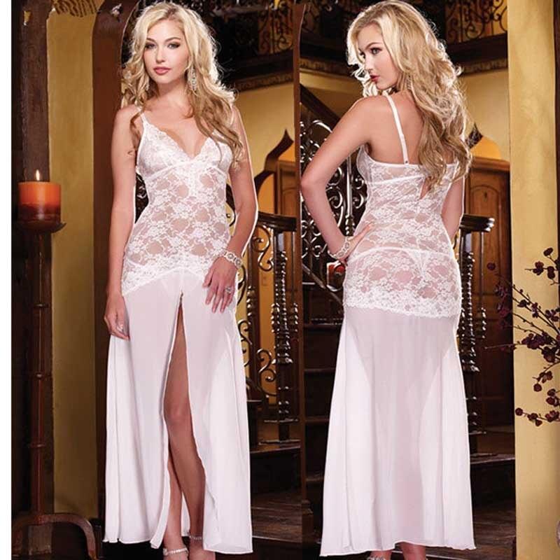 Эротические бальные платья фото 312-52