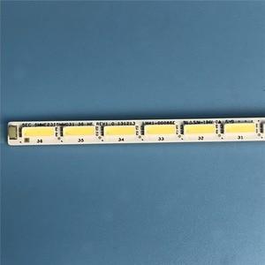 Image 3 - 36 LED Backlight Lamp strip For Samsung 23.6 TV S24D390HL SMME236BMM031 LM41 00086E CY MH236BGLV2V S24D390HL CY MH236BGLV1H