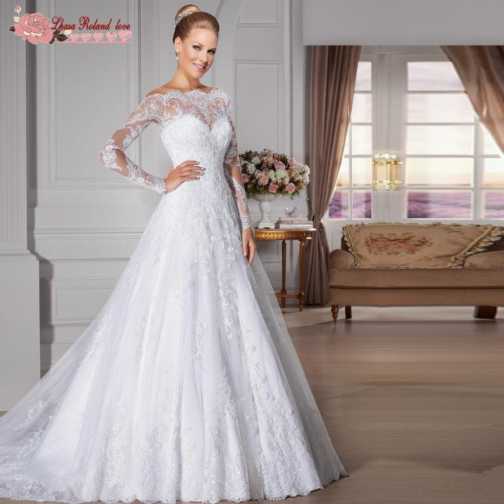 Bridal Dresses Online Promotion-Shop for Promotional Bridal ...