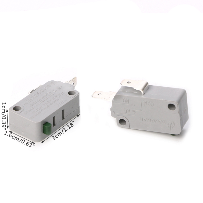 Computer Cables & Connectors Have An Inquiring Mind 10pcs High Quality Micro Usb T Port Male 5 Pin Plug Socket Connector Plastic Covers For Diy Dropshipping Newest Arrival Consumers First