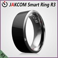 Jakcom Smart Ring R3 Hot Sale In Home Theatre System As 2 1 Ses Sistemleri Home Theater Wireless Studio Monitor Speaker