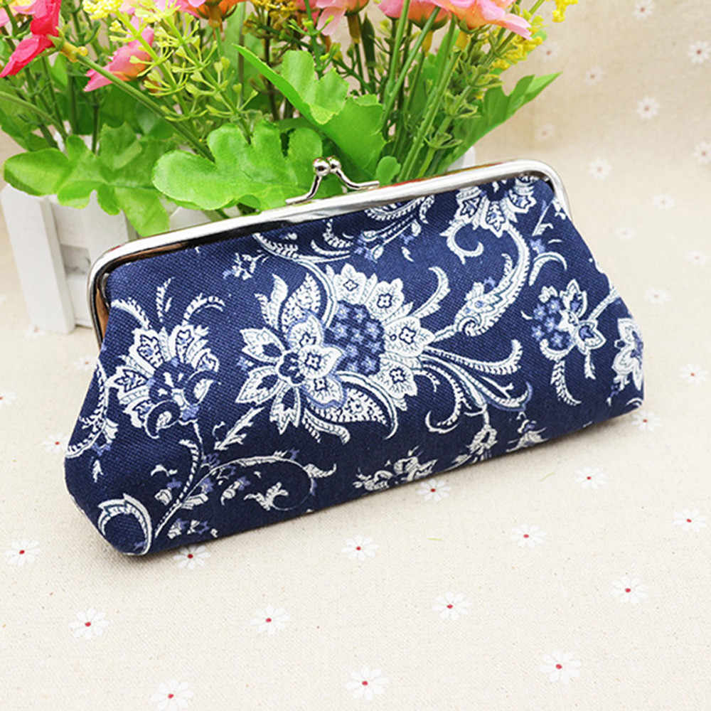 ffdd49e9eefc Detail Feedback Questions about Womens Wallet Card Holder Coin Purse ...
