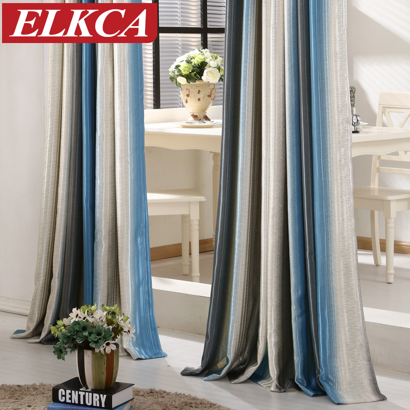ae01.alicdn.com/kf/HTB1nSQDKFXXXXcHXFXXq6xXFXXXl/1-PC-Striped-Modern-font-b-Curtains-b-font-for-the-Bedroom-Elegant-font-b-Window.jpg