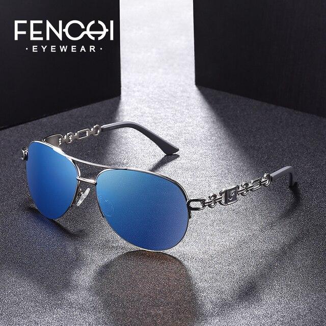 Women's Vintage Sunglasses - HOT! 3