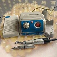 110V/220V 35K RPM Micro Dremel M33Es Motor for Laboratory & Industry, Jewellery, Hobby, Pedicure