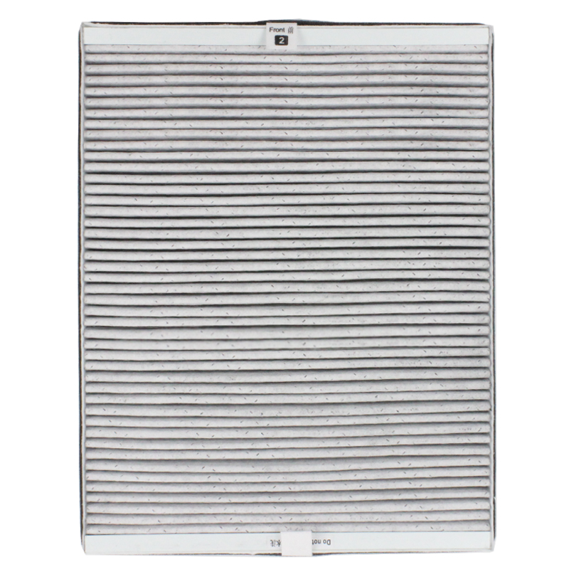 Adgar for philips AC4076 filter net AC4016 air purifier AC4147 filter acp077 аксессуары для увлажнителей воздуха philips ac4147 ac4076 4016
