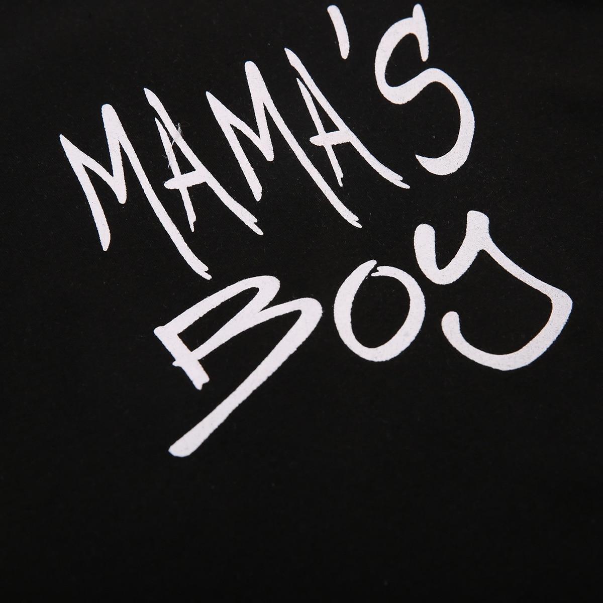 2017-Summer-Kids-Clothes-Mamas-Boy-Short-Sleeve-Cotton-T-shirt-TopsJean-Shorts-Denim-Pant-2PCS-Baby-Boys-Clothing-Set-1-6Y-3