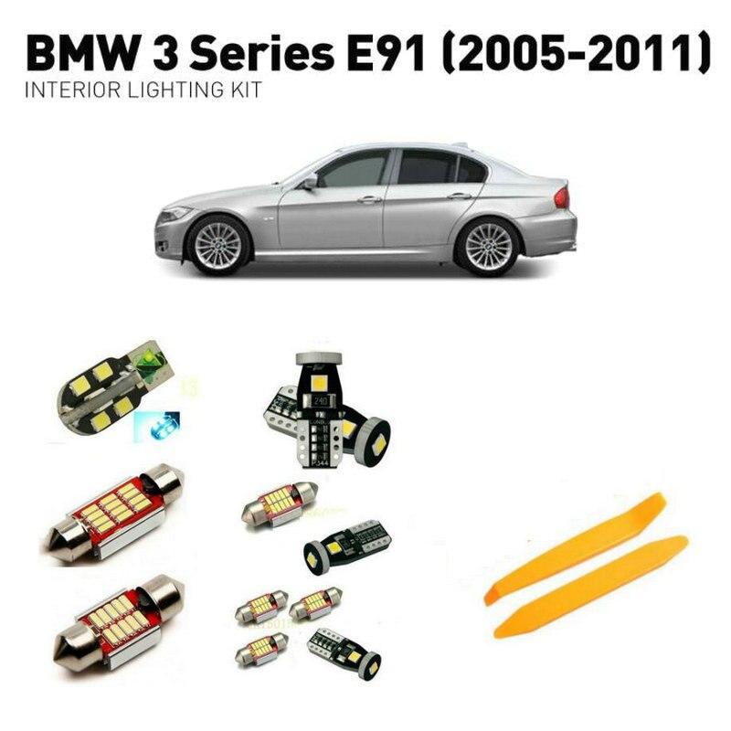 Surtrack 2PCS FRONT LEFT//RIGHT Cv Axle Shaft For 1993-2003 VW EuroVan Auto FWD