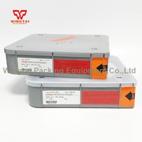 W50/60mm *T0.2mm*L100m Middle Speed Doctor Blade Carbon Steel Blade For Offset ,Gravure And Flexo Printing Machine