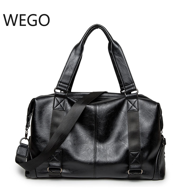 2019 Men Casual Business Shoulder Bag Leather Messenger Bags Computer Laptop Handbag Bag Mens Travel Bags2019 Men Casual Business Shoulder Bag Leather Messenger Bags Computer Laptop Handbag Bag Mens Travel Bags