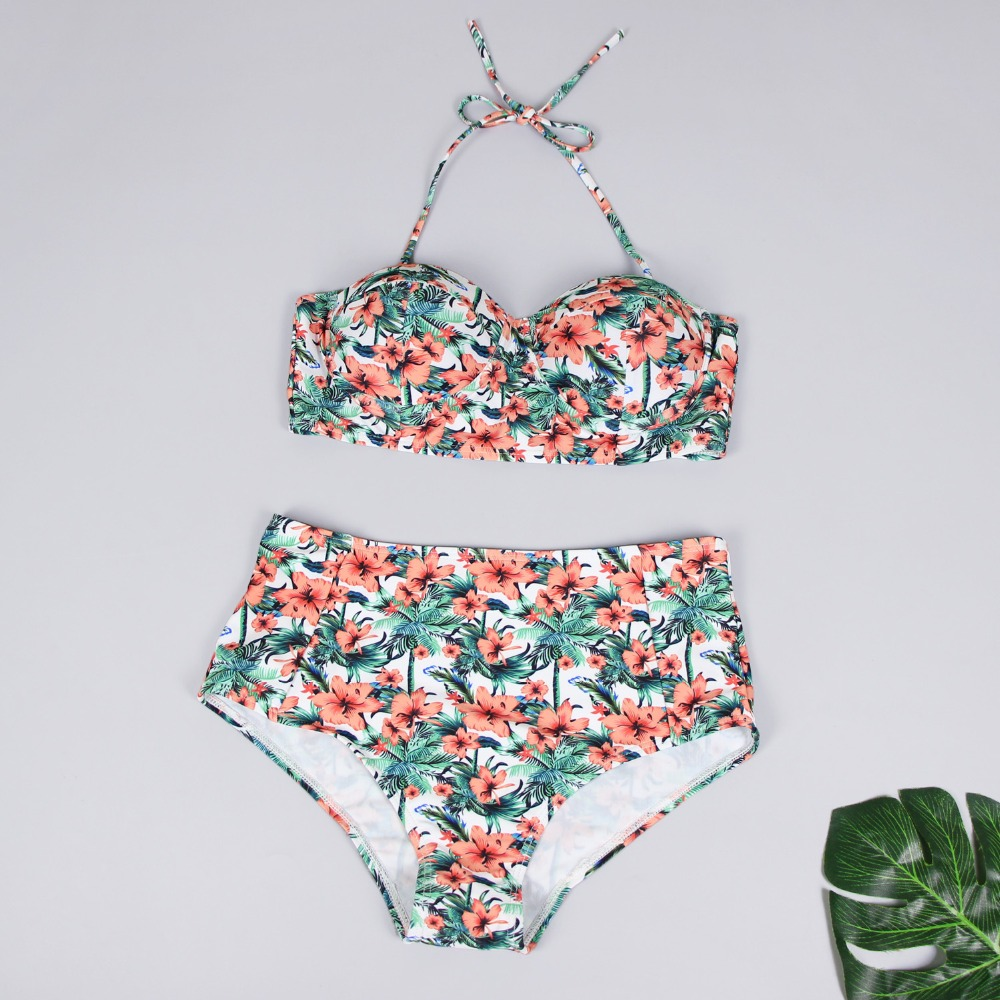 swimsuit backless8