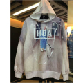New style Men Women HBA skateboard Hoodies hood by air 3D Design Winter Autumn Fleece Sweatshirt High Quality Pullover
