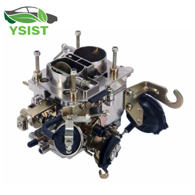 Carburetors ASSY fit FOR FORD CHT 1.6 ALCOOL  460 265 02  460-265-02  ENGINE  OEM manufacture quality