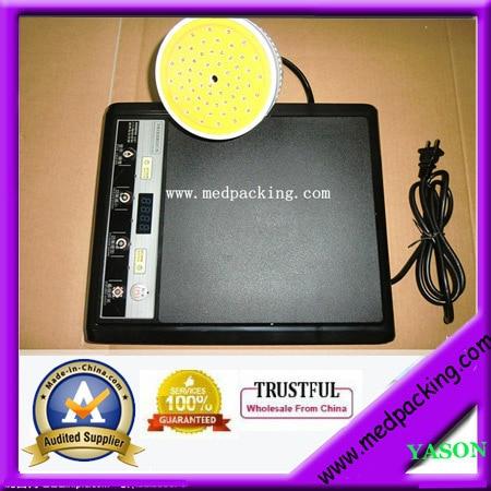 15-100mm Portable Magnetic Induction Bottle Sealer portable magnetic induction bottle sealer seal size 15 100mm 0706028l