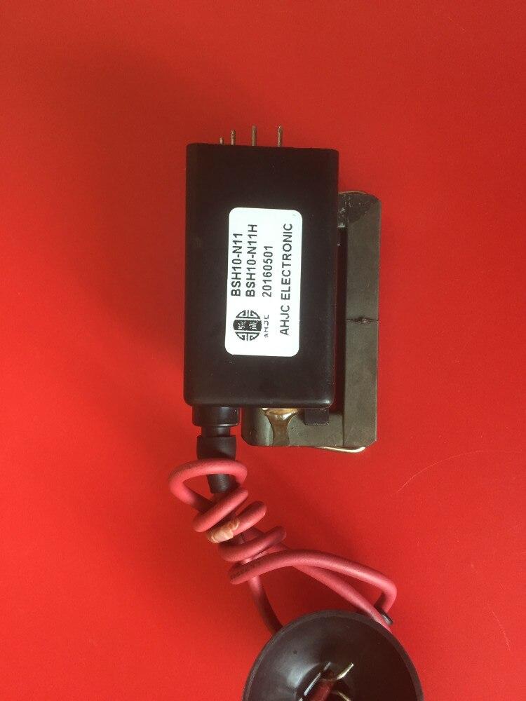 BSH10-N11H de transformateur FLYBACK pour moniteur et Machines