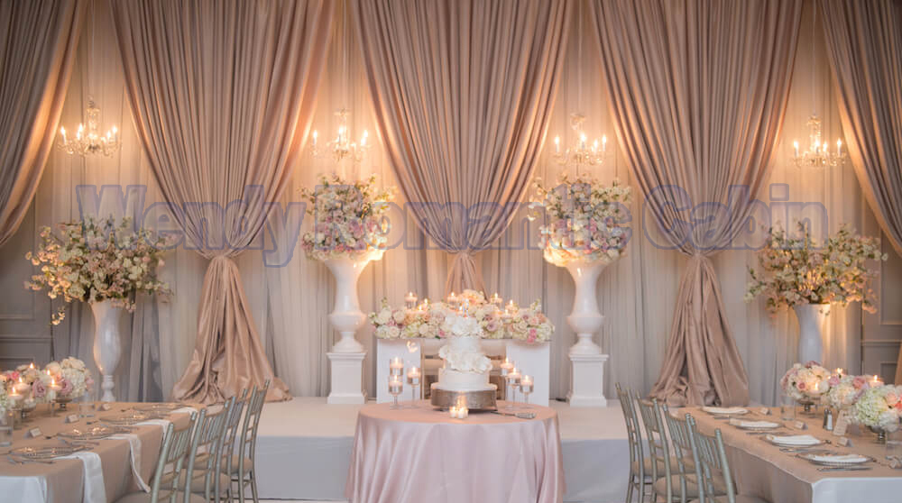 Wedding-Decor-New-Wedding-Decor-Styles-Theme-Ideas-with-Wedding-Decor-...-bWedding-Decorb-Toronto-On-...