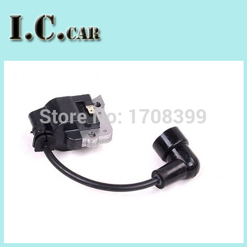 ignition coil for 29cc 30 5cc zenoah engine rovan km CY Parts Free Shipping
