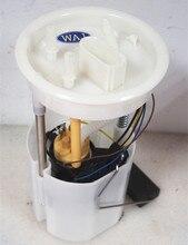 VW Polo 6R 1,2 1.4 & ForSkoda Fabia 5J bomba de gasolina, elétrica-A2C53436805/6R0919051F