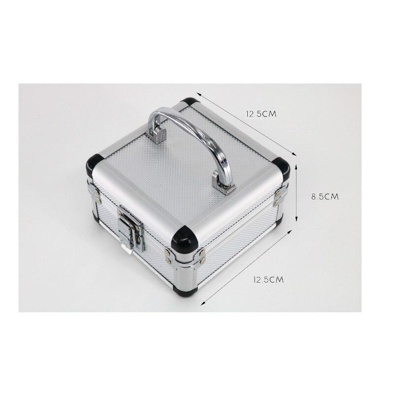 DMD 5 pièces/ensemble 6-14mm foret outils professionnel électrique meulage couteau gravure Machine ménage menuiserie - 6