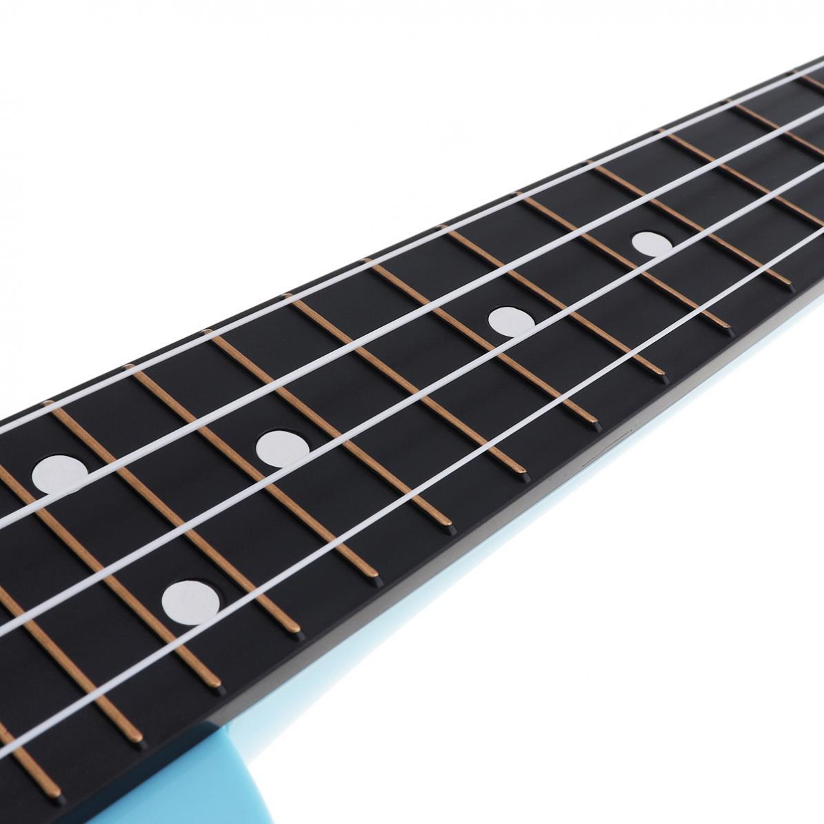 hawaii aocustic ukulele- guitarmetrics