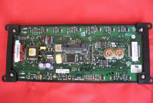 EL640.200-SK  LCD ScreenEL640.200-SK  LCD Screen