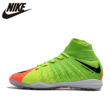 0599501b576 Nike Hypervenom Phantom III FG Iutdoor Men Soccer Shoes Football Boots  Original 852576-004 39
