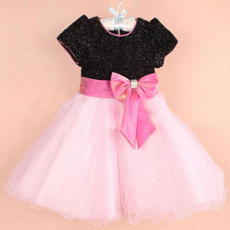girls-dress_01
