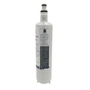 Image 3 - Frete grátis purificador de água carvão ativado osmose reversa geladeira gelo & filtro de água substituição para lg lt700p 1 peça