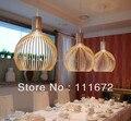 Venda quente moderna sala de jantar luzes bar restaurante lâmpada lâmpada frete grátis