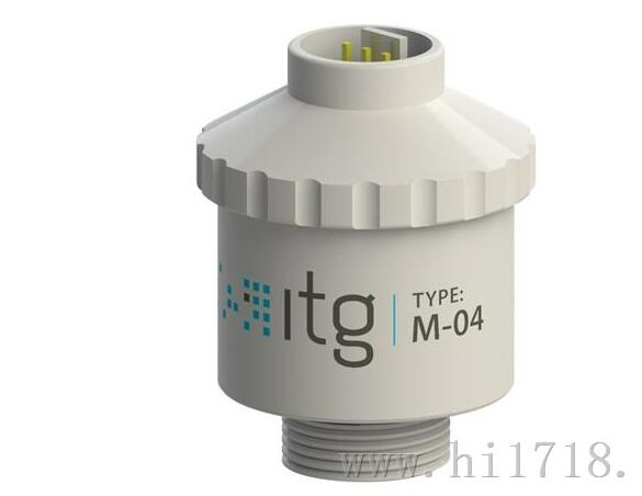 M-04 Oxygen sensors,the ITG brand ,new and stock! oom202 oxygen sensors gas sensors 100% new and stock