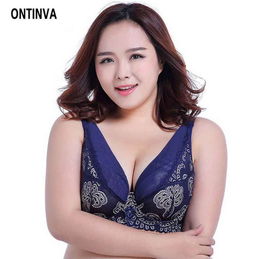 Best bras for large breasted women-7942