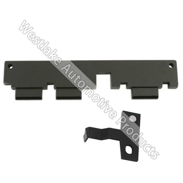 Camshaft Locking Tool Setting Bar Tool 303 1552 For Ford 1