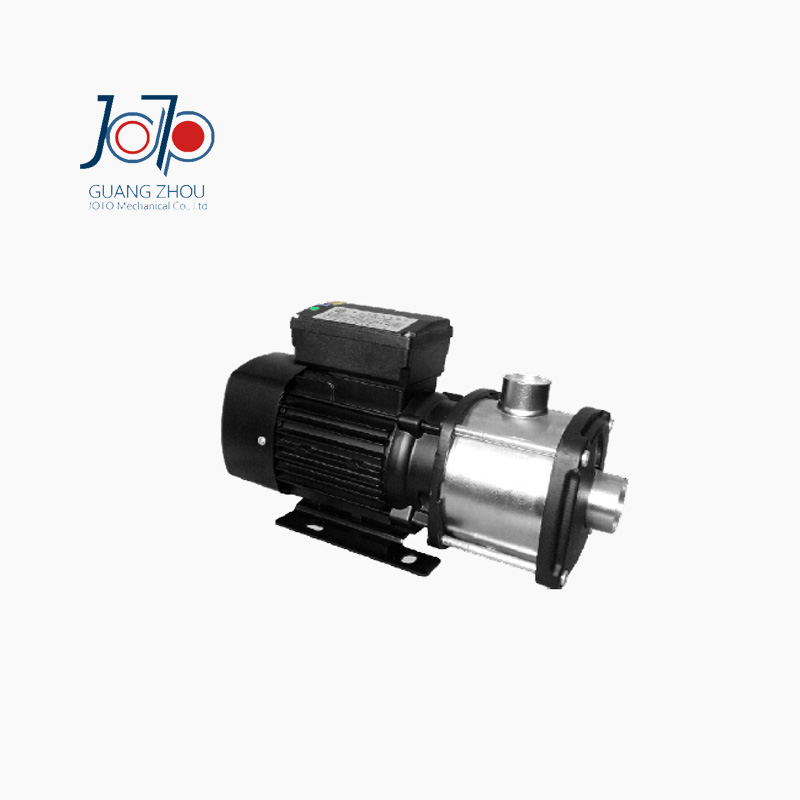 CMI3 4 3m3 h 28m High Quality Best Selling Multi stage Centrifugal Pump Rust Resistant Circulating