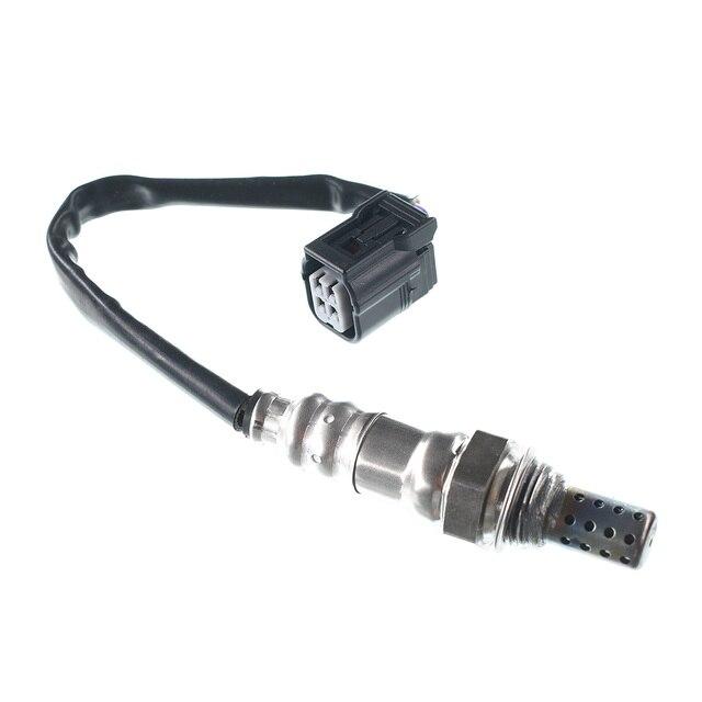 o2 oxygen sensor for acura tsx k24z3 honda accord 2008 2009 2010 rh aliexpress com Acura TSX 2010 Owner's Manual Acura TSX 2010 Owner's Manual