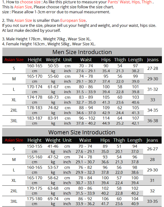 LOMAIYI Menu0027s Stretch Softshell Casual Pants Women Men Winter Snow - army height and weight chart