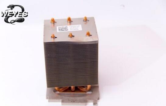 0KW180 KW180 for PowerEdge T610, T710 Server CPU / Processor Cooling Heatsink панель декоративная awenta pet100 д вентилятора kw сатин