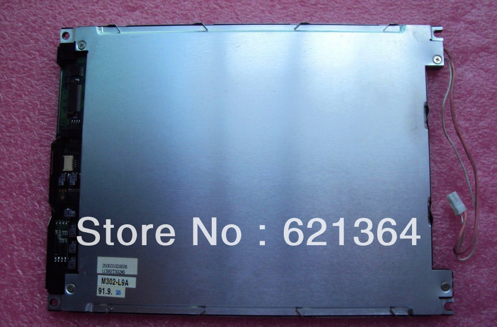 LCBKET302MB   professional  lcd screen sales  for industrial screenLCBKET302MB   professional  lcd screen sales  for industrial screen