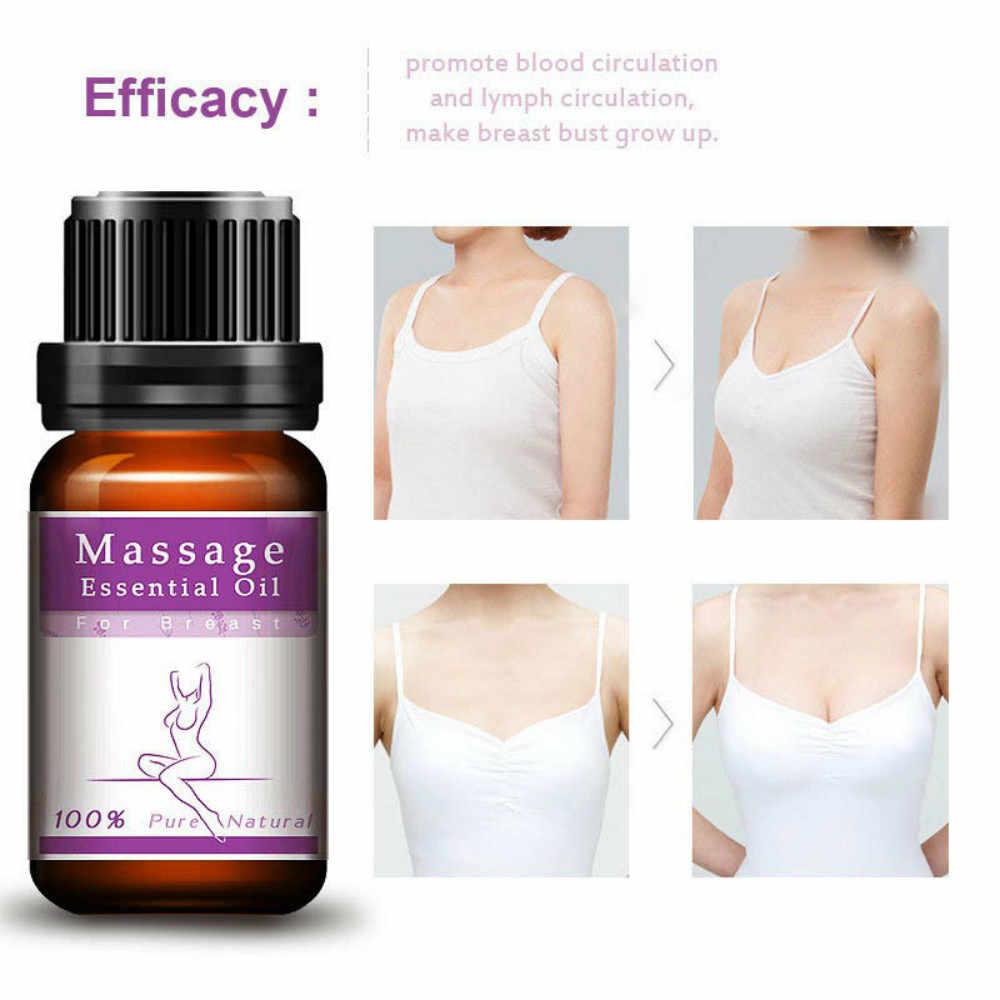 Natural breast augmentation creams make