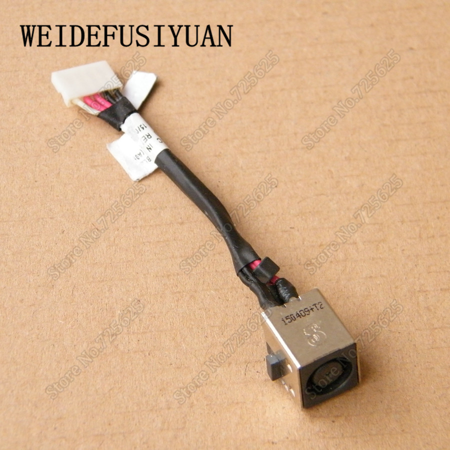 240v 3 Pin Power Cable Lead Harness Generator Radio Power Ex MOD 230v