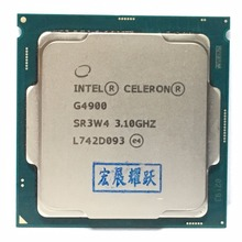 AMD A10-Series A10-9700 A10 9700 3.5 GHz Quad-Core CPU Processor Socket AM4