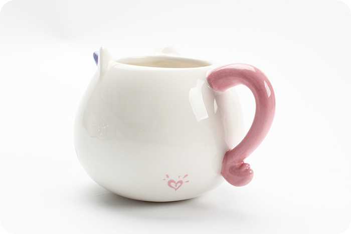 Creative Coffee Mug (11)