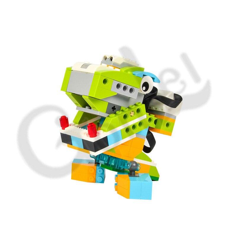 wedo 20 educacional brinquedos diy 03