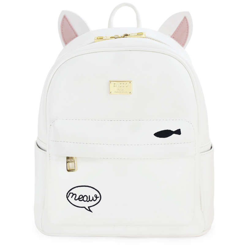 Online Get Cheap White Cotton Backpack -Aliexpress.com | Alibaba Group