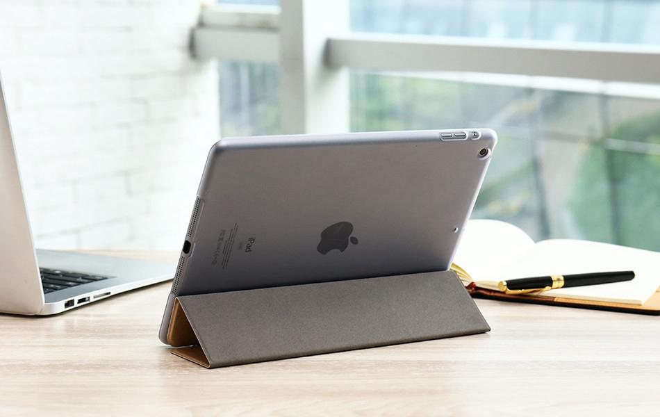 For iPad Air 1 2 mini 1 2 3 4 Protective Case For iPad Pro (17)
