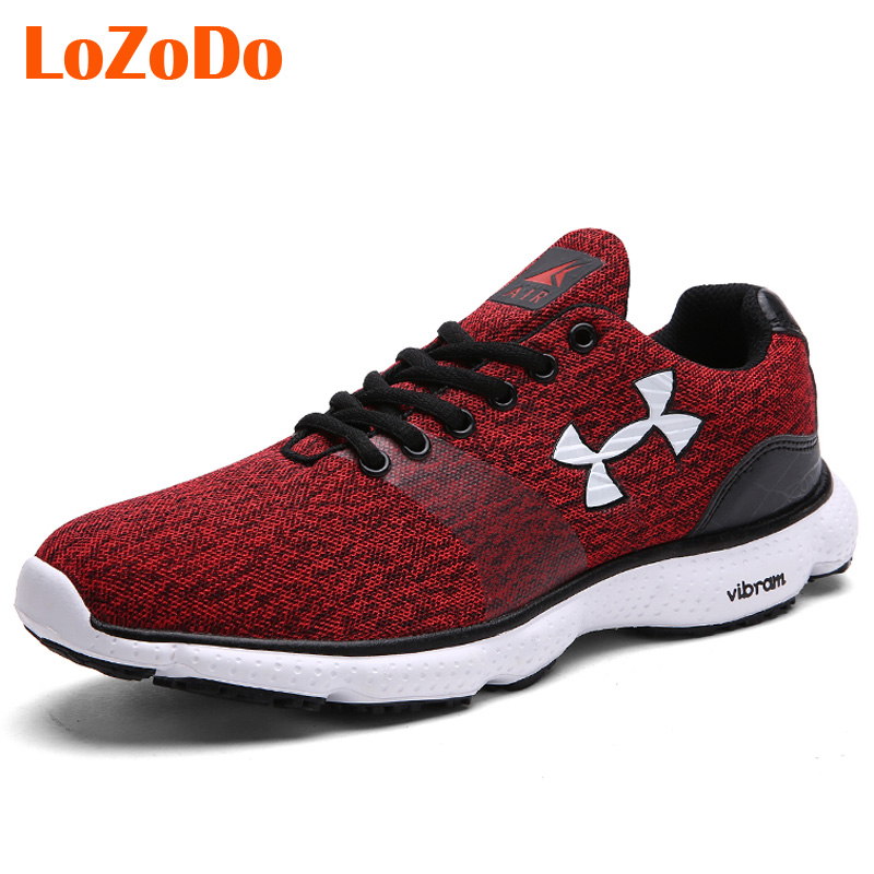 buy wholesale running shoes sneakers from china
