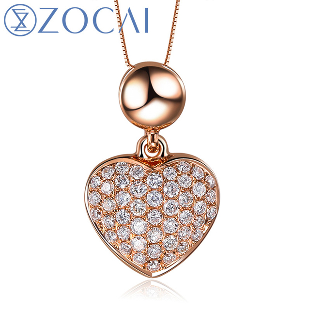 diamond pendant jewelry your item pendants white w own stg rnd design bezel gold mounting fine