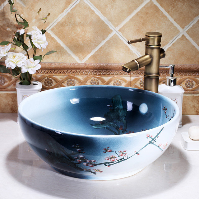 a stylish tones gray sinks bathroom for and of calming neutral diverse vessel need sink in